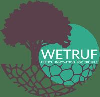Logo WeTruf