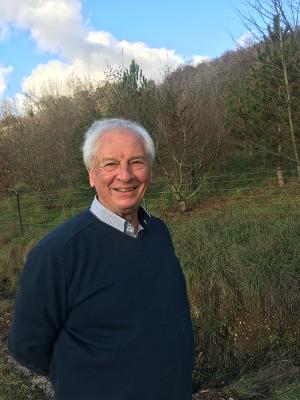 Interview de Claude Barbier, Président de l'ATGE